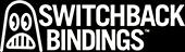 Switchback-Hero2