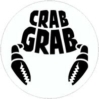 crabgrab