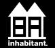 inhabi