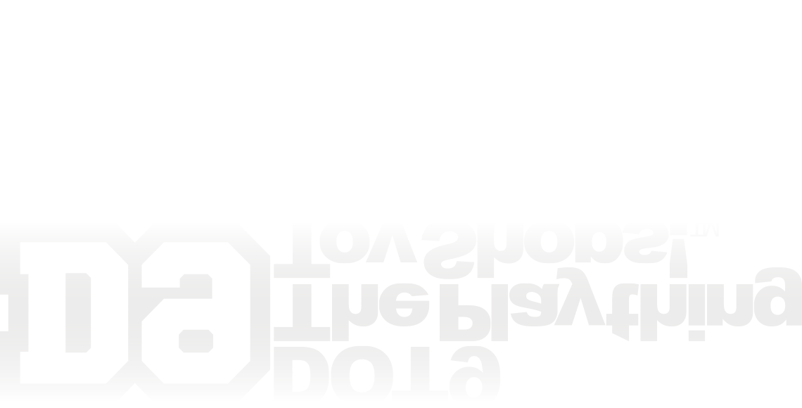 DOT9™The Plaything Toy Shops! | スノーボード・スケートボード・アパレルのセレクトショップ